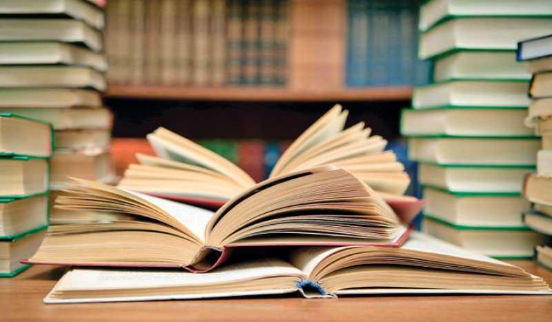چگونه نوجوانها را تشویق به مطالعه کنیم؟