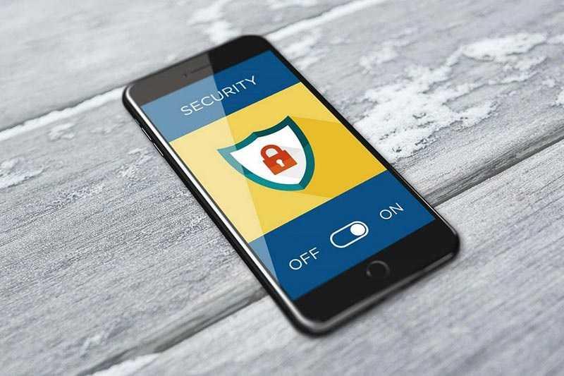 نکات امنیتی مهم در گوشیهای هوشمند