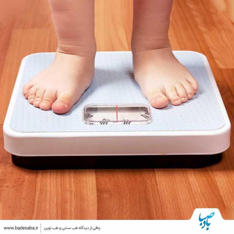 چاقی از دیدگاه طب سنتی و طب نوین